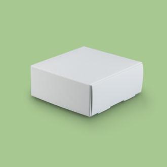Krempelboxen