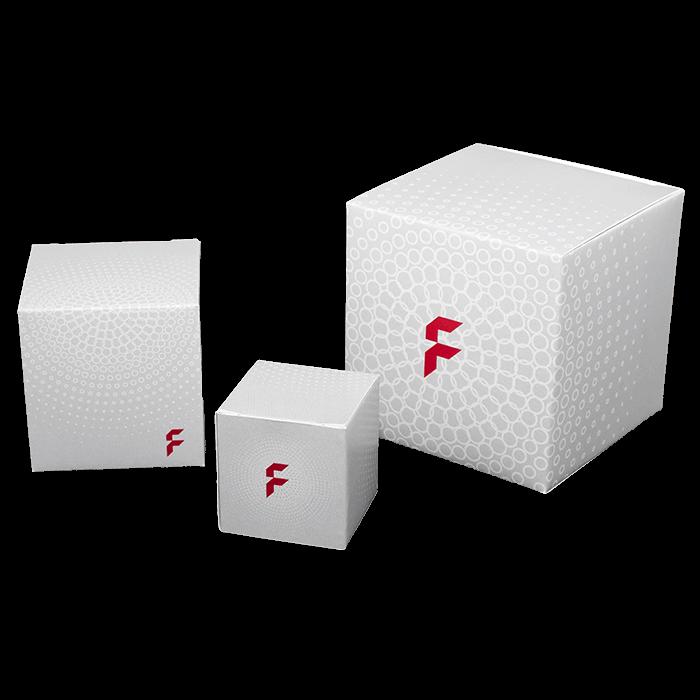 Lebensmittelverpackung_Wuerfelbox_Uebersicht