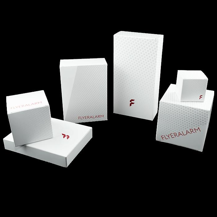 Produktverpackung_Faltschachtel_mit_Einstecklasche_Uebersicht