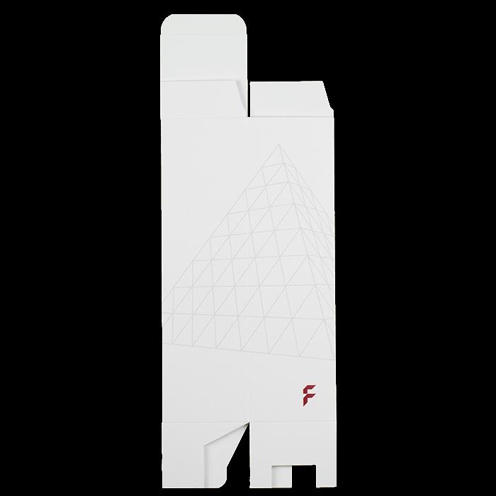 Produktverpackung_Flaschenverpackung_offen
