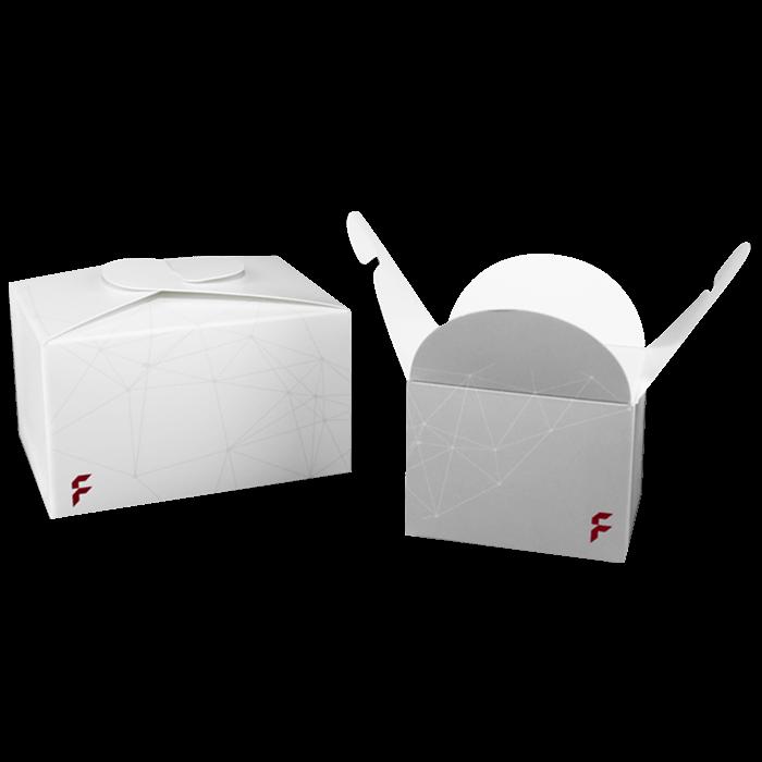 Geschenkverpackung_Geschenkverpackung_Uebersicht