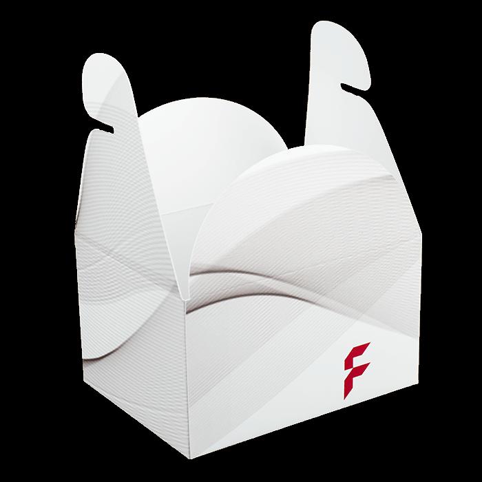 Lebensmittelverpackung_Geschenkverpackung_offen