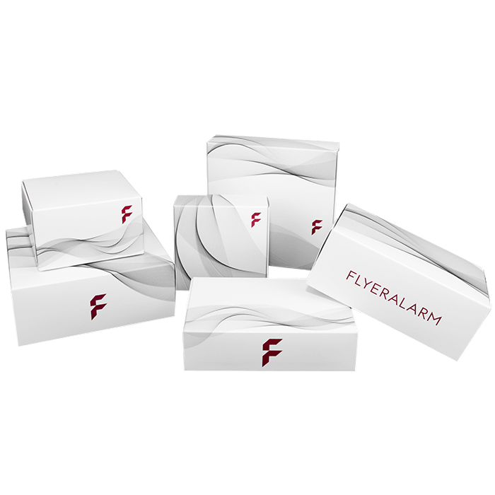Produktverpackung_Krempelbox_Uebersicht
