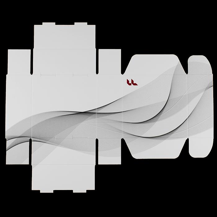 Produktverpackung_Krempelbox_offen