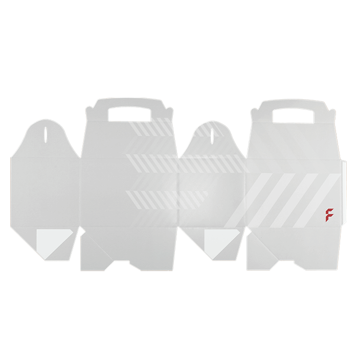 Lebensmittelverpackung_Lunchbox_Detail_plano