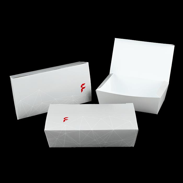 Lebensmittelverpackung_Snackbox_Uebersicht