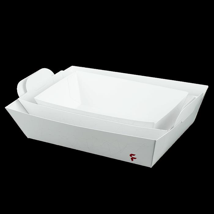 Lebensmittelverpackung_Snackschale_Detail_2