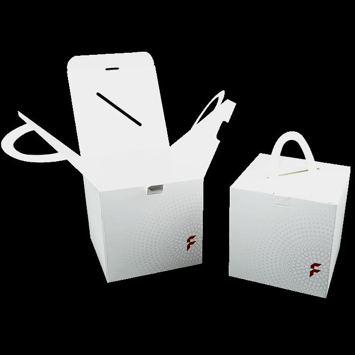 Geschenkverpackung_Wuerfelbox_mit_Henkel_Uebersicht