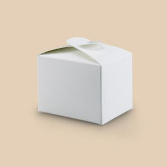 Schleifenverpackung