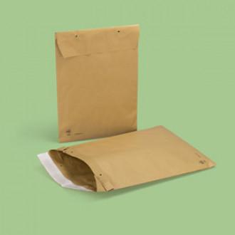 Plastikfreie Versandtasche online bestellen